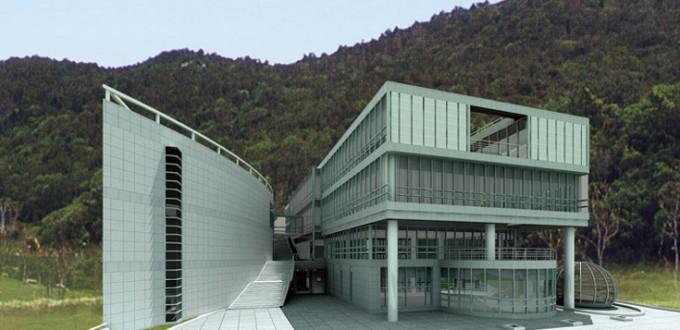 14 부산 시립 구포도서관-c 사본